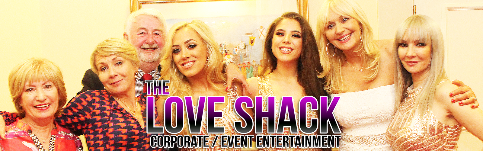 love-shack-corporate entertainment